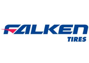 logo-falken-tires
